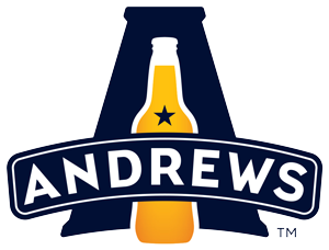 andrews distributing, beer, craft beer, texas