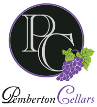 Pemberton cellars, winery, texas