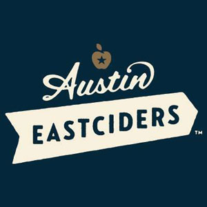 austin easciders, texas, cider, craft beer