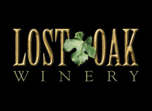 Lost Oak Winery, Burleson, Texas