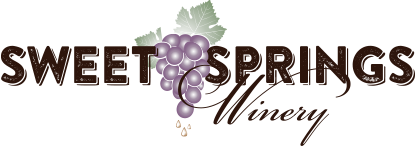 sweet Springs winery, weatherford, texas