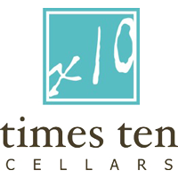 times ten cellars, winery, texas