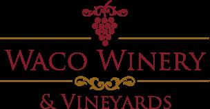 waco winery, wine, winery, texas,